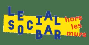 Social Bar Hors les murs